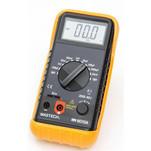 MY-6013A - цифровой измеритель емкости