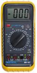 MY-60 - мультиметр