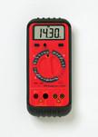 LCR-55 - измеритель RLC