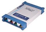 АКИП-4109/2 - цифровой запоминающий USB осциллограф
