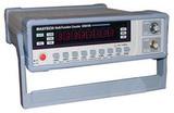 АСН-8322 - частотомер