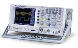 GDS-71102A - осциллограф цифровой запоминающий 2-канальный