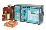 САТУРН-М3 - устройство для проверки выключателей с номинальным током до 800 А