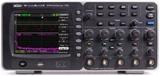 WA 214 - осциллограф цифровой запоминающий 4-x канальный