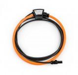 HTFLEX33E - гибкая токовая петля для измерений переменного тока
