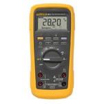 Fluke 28II - водопыленепроницаемый цифровой мультиметр