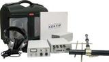 Контур - трассоискатель кабелей и трубопроводов с бесконтактным подключением (мощность 50 Вт)