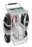 УПА-16 - устройство прогрузки  автоматических выключателей  (до 16 кА)