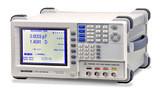 LCR-78101G - измеритель параметров RLC цифровой