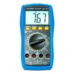 АМ-1083 - цифровой мультиметр