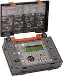 MPI-508 - измеритель параметров электробезопасности электроустановок (снят с производства)
