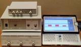 ИМПУЛЬС-9 - установка для диагностики механического состояния обмоток силовых трансформаторов