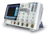 GDS-73252 - осциллограф цифровой, запоминающий