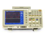 АОС-2182 - осциллограф
