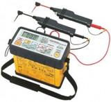 KEW 6030 - измеритель мультифункциональный для агрессивной среды