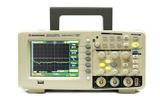 АОС-5106 - осциллограф