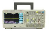 АОС-5104 - осциллограф цифровой запоминающий
