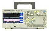 АОС-5102 - осциллограф цифровой запоминающий