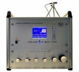 ТКА-ГВЛ-01-2 - генератор влажного газа