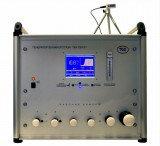 ТКА-ГВЛ-01-1 - генератор влажного газа