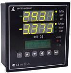 ФП3200 - прибор электроизмерительный многофункциональный
