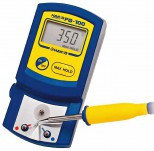 HAKKO FG-100 - калибровочный термометр