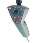 TUD-1 - ультразвуковой детектор утечек и электрических разрядов