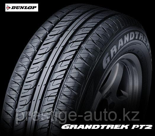 Dunlop Grandtrek PT2A  285/50 R20