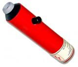 УПУН-М - устройство проверки указателей напряжения 6-10 кВ