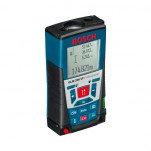Bosch GLM 250 VF+BT-150 - лазерный дальномер со штативом