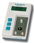 ASE-2013 - измеритель температуры жала паяльника