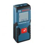 Bosch GLM 30 - лазерный дальномер