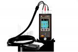 А1250 CorroScan - ультразвуковой многоканальный толщиномер
