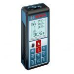 Bosch GLM 100 С - лазерный дальномер (снят с производства)