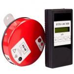 ИТВ-140Р - измеритель постоянного и переменного тока