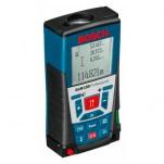 Bosch GLM 150 - лазерный дальномер (базовая комплектация)