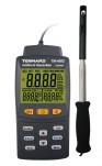 TM-4002 - портативная многофункциональная метеостанция