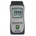 TM-750 - измеритель мощности солнечного излучения