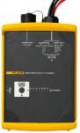 Fluke 1743 - регистратор качества электроэнергии для трехфазной сети (снят с производства)