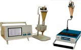 ПКЖ-904 - прибор контроля чистоты жидкости