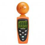 TM-195 - измеритель напряженности электромагнитного поля в высокочастотном диапазоне