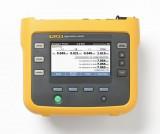 Fluke 1730 - портативный регистратор качества электроэнергии (снят с производства)
