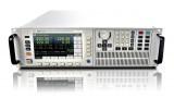 АКИП-1373 - программируемая электронная нагрузка постоянного и переменного тока