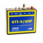GTI-5/UNF - генератор тестовых импульсов