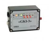GKI-3 - высокочастотный генератор