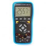 АМ-1171BT - мультиметр с опцией Bluetooth