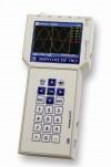 Энерготестер ПКЭ-А-А t;100Аt; - прибор для измерений показателей качества электрической энергии