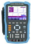 АКИП-4125/1А - осциллограф-мультиметр цифровой запоминающий 2-х канальный