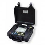 TDR-107+ ADG-200 - комплект дистанционной локации