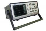 С8-52 - осциллограф запоминающий цифровой двухканальный